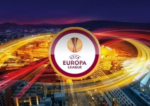 Avropa Liqasının 1/16 final oyunlarının NƏTİCƏLƏRİ