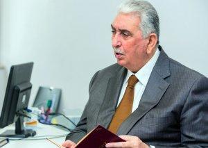 Milli Konservatoriyada Arif Babayevin 80 illik yubileyi qeyd ediləcək