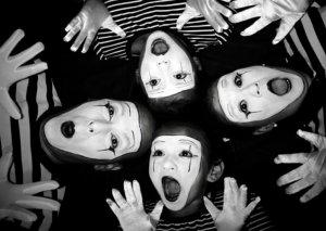 Pantomima Teatrı mart repertuarını açıqlayıb