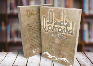 """""""Kitabi-Dədə Qorqud"""" dastanının Vatikan nüsxəsi çapa hazırlanır"""