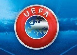 Azərbaycanın mövqeyi dəyişmədi - UEFA reytinqi