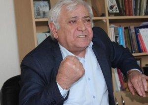 """Aqil Abbas: """"Hamı məni soğana görə söyməyə başladı"""""""