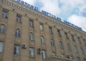 Mərkəzi Neftçilər Xəstəxanasının baş həkimi işdən çıxarıldı