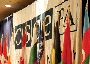 ATƏT PA-nın Cənubi Qafqaz üzrə xüsusi nümayəndəsi istefa verib