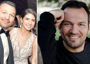 Kamal Sunalın azərbaycanlı nişanlısı ilə toy tarixi bəlli oldu