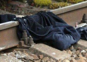 Xaçmazda 79 yaşlı kişini qatar vuraraq öldürüb