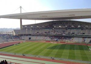 Türkiyədə 6 yeni futbol stadionu tikiləcək