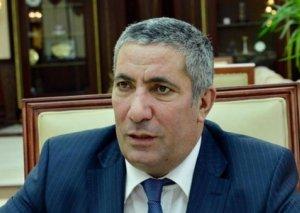 """Siyavuş Novruzov: """"Müxalifət hava proqnozu ilə işləyir"""""""
