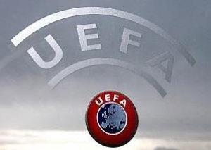 UEFA İtaliya klubu ilə bağlı araşdırmaya başladı