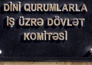 Xaricdə təhsil alan dindarlara nəzarət güclənir - qanun sərtləşir