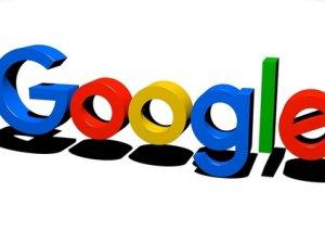 """""""Google"""" ABŞ-da silah sözü ilə məhsul axtarışını qadağan edib"""