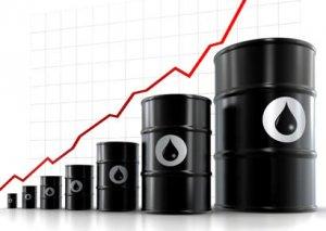 Azərbaycan neftinin bir bareli 69 dollara çatır