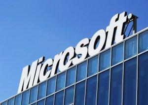 """Bakıda """"Microsoft"""" İnnovasiya Forumu keçiriləcək"""