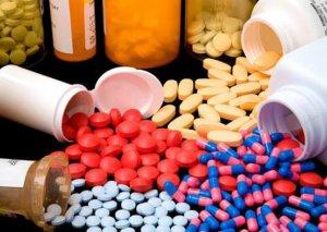 Süni vitaminlərin ZİYANları
