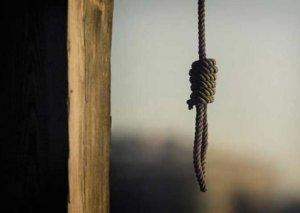 Zaqatalada 4-cü sinif şagirdi intihar etdi