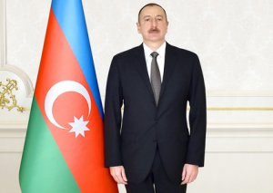 Azərbaycan və Moldova hökumətləri arasında hərbi sahədə əməkdaşlıq sazişini təsdiqləndi