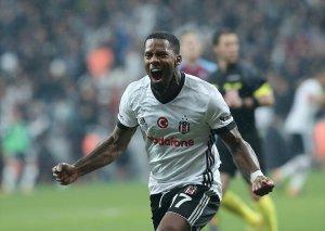 """""""Beşiktaş"""" Lensi birdəfəlik aldı - rəsmi"""