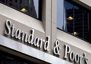 """""""Standard & Poor's""""dan Azərbaycanın maliyyə sistemi ilə bağlı PROQNOZ"""