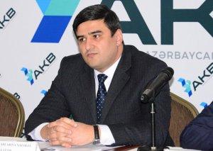 Palata: Azərbaycanın bank sektorunuın kapitallaşması artmaqda davam edəcək