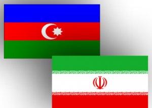 Azərbaycan-İran hökumətlərarası komissiyasının iclasının keçiriləcəyi TARİX məlum oldu