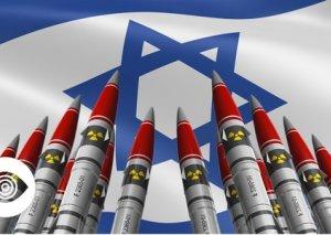Yaxın Şərq nüvə regionuna çevrilsə, İsrailin halı necə olacaq?
