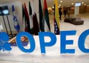"""""""Bloomberg"""": OPEC-in fevral ayındakı hasilat həcmi son 10 ayın minimumuna düşüb"""
