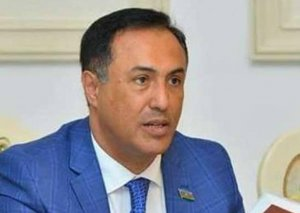 Deputat: Erməni lobbisinin nümayəndəsinin etirafı Ermənistanla bağlı hərbi tribunalın yaradılması üçün bir siqnaldır
