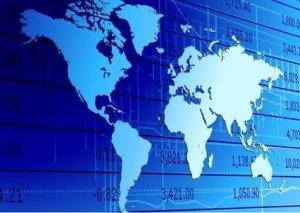 """""""The Economist"""" dünya iqtisadiyyatı üçün əsas riskləri açıqlayıb"""