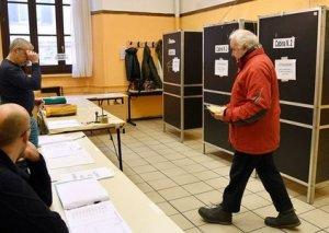 İtaliyada parlament seçkilərində səsvermə başa çatıb