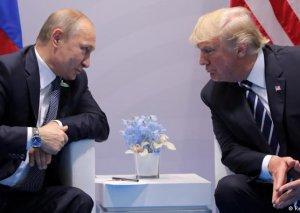 """Rusun """"fantastik silahları"""", erməninin şantajı, Bakının avantajı"""