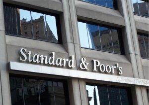 Standard & Poor's agentliyi Kapital Bank-ın reytinqini artırıb