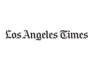 """""""Los Angeles Times"""" qəzeti: Ermənistan Xocalıda Azərbaycan xalqına qarşı soyqırımı törədib"""