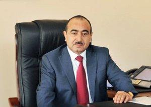 Əli Həsənov: Azərbaycan İsraillə müsəlman dünyası arasında körpü yaradır