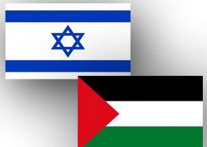 XİN: İsrail Fələstinlə birbaşa danışıqlara hazırdır