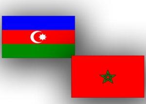 Azərbaycan və Mərakeş iqtisadi əməkdaşlığı genişləndirəcəklər