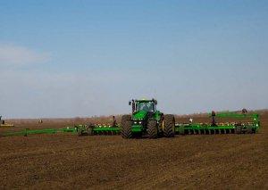 255 min hektara yaxın torpaq təkrar istifadəyə verilib