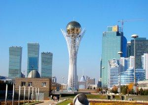 Qazaxıstan yoxsul vətəndaşları üçün vergini azaldır