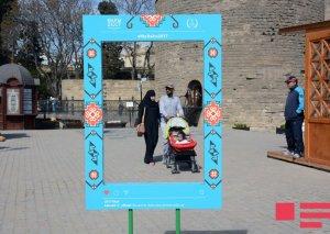 Ötən il Azərbaycana neçə milyon turist gəlib?