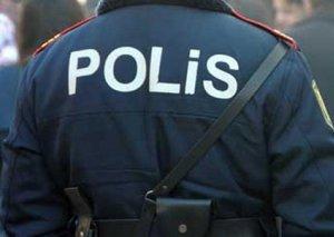 Ötən il 26 polis işdən çıxarılıb