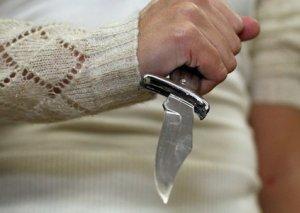 Zaqatalada 49 yaşlı kişi intihara cəhd edib