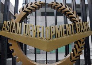 AİB: Azərbaycanın dəmir yolu sektorunun inkişafı üçün böyük potensialı var