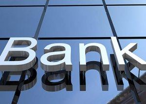 Azərbaycan bankının rəhbərliyində dəyişikliklər olub