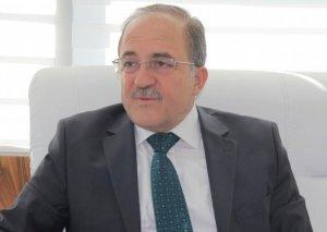 Türkiyə müdafiə nazirinin müavini Azərbaycana gəlir