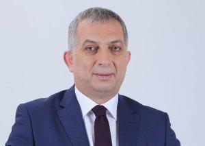 AKP deputatı: Yerevan yaxşı anlayır ki, Türkiyə Azərbaycanla bağlı məsələdə heç bir güzəştə getməyəcək