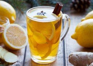 Bir həftəyə 3 kiloya qədər arıqladan çay