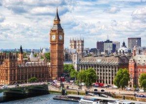 London Rusiyaya qarşı sərt sanksiyalar hazırlayır