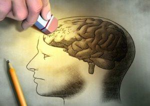Acı xatirələri beyindən necə siləcəklər?