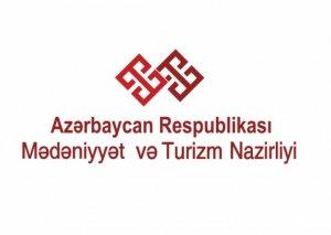 Mədəniyyət və turizm naziri Naftalan şəhərində vətəndaşları qəbul edəcək
