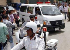 Hindistanda avtobus qəzası