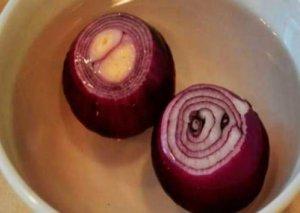Böyrəkləri tam təmizləyən resept: